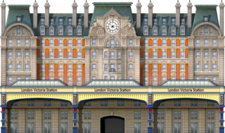 Victoria Station.png