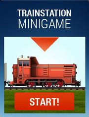 Mini-Game