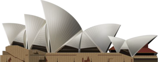 Sydney Opera.png
