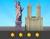 Achievement NYC Architect IV.png