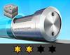 Achievement Neodymium Transport II.png