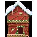 Elven Cottage.png
