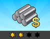 Achievement Lithium Spender II.png