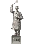 The Bill's Statue.png