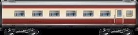 Class 901P