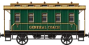General Coach.png