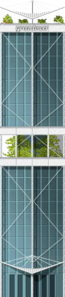 Green Tower.png