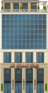 Le Grand Cafe.png