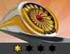 Achievement Hyperloop Collector I.png