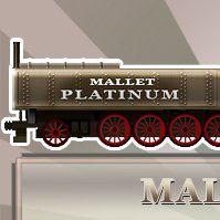 Mallet1