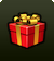 Icon Gifts.png