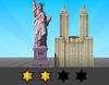 Achievement NYC Architect II.png