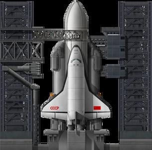 Buran Launch Pad.png