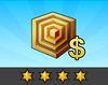 Achievement Bismuth Spender IV.png