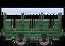 Saxonia 3rd Class.png