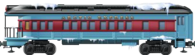 Arctic Tail