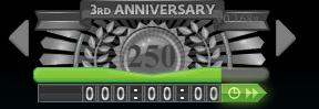 TS 3rd Anniversary Level Bar.png