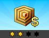 Achievement Bismuth Spender II.png