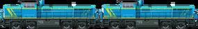 G1700 BB Double