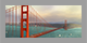 Theme San Francisco Small.png
