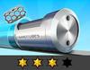 Achievement Nanotubes Transport III.png