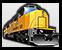Button-Trains