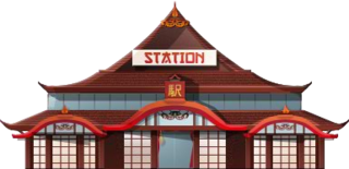 Nippon Station.png