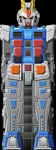 TS-54-NX2.png