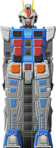 TS-54-NX2