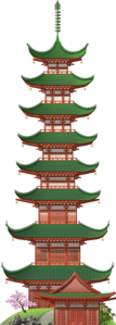 Shinto Tower.png