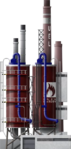 Small Refinery.png