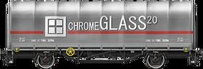 Chrome Glass.png