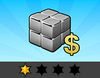 Achievement Neodymium Spender I.png
