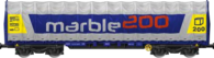 Maxima Marble.png