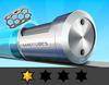 Achievement Nanotubes Transport I.png