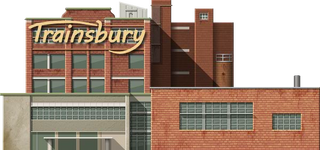 Chocolate Factory.png