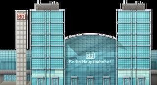 Berlin Hauptbahnhof.png