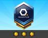Achievement Quantus Mission III.png