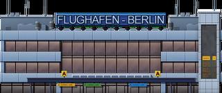 Schönefeld Airport.png