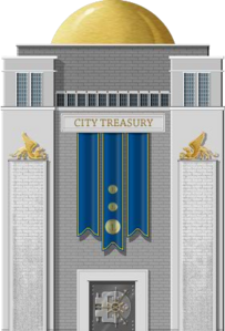 Gold Depository.png