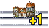 Extension Main AddStreet