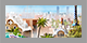 Theme Barcelona Small.png