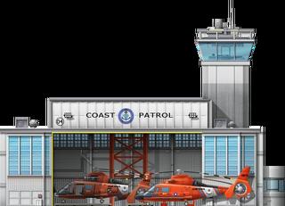 CP Hangar.png