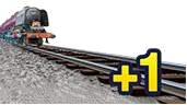 2e Rail