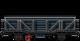 Steel Cart.png