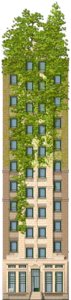 Ivy High Rise.png