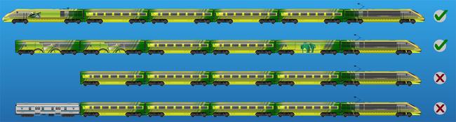 Train Sets 2.png