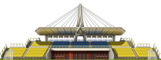 2nd Division Stadium.png