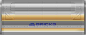 Mark VI Bricks.png