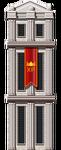 Royal Tower.png